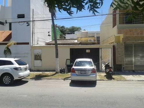 casa en venta en la colonia centro