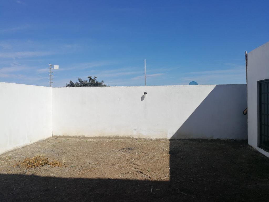 casa en venta en la colonia el cerro, tlaquepaque