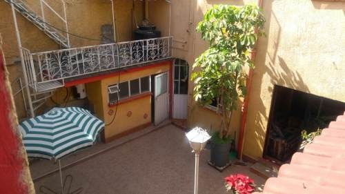 casa en venta en la colonia emiliano zapata, gustavo a. madero