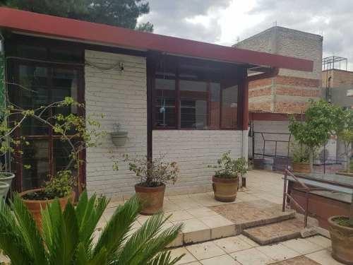 casa en venta en la colonia granjas san antonio, iztapalapa