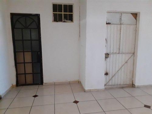 casa en venta en la colonia libertad.