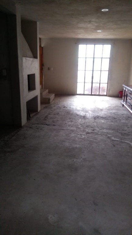 casa en venta en la colonia lomas de los ángeles de tetelpan
