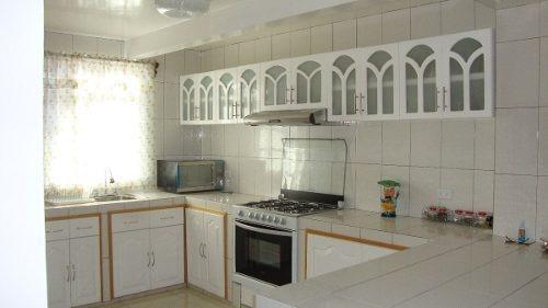 casa en venta en la colonia miguel hidalgo