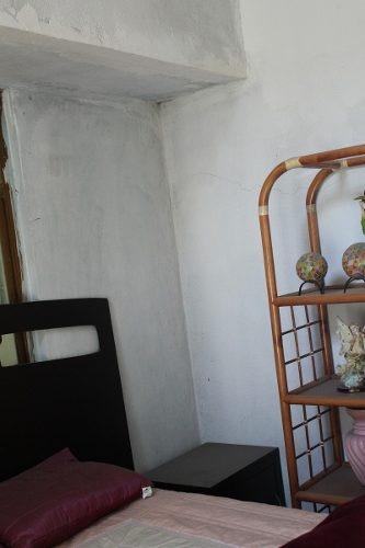 casa en venta en la colonia presidentes