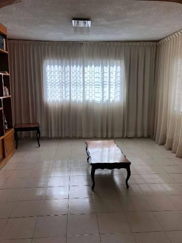 casa en venta en la colonia san felipe de jesús