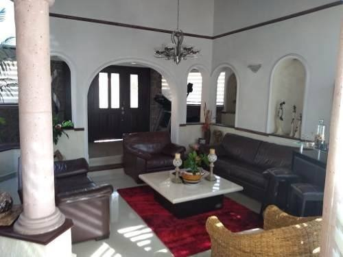 casa en venta en la colonia san jorge