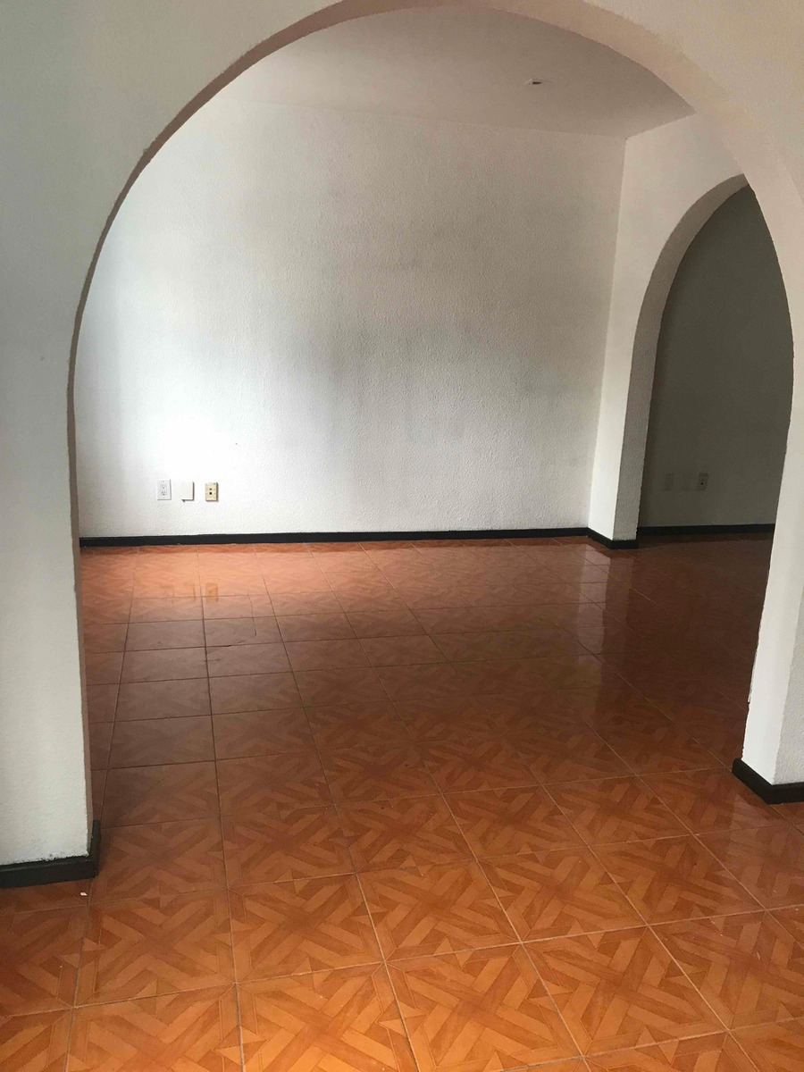 casa en venta en la colonia san miguel chapultepec