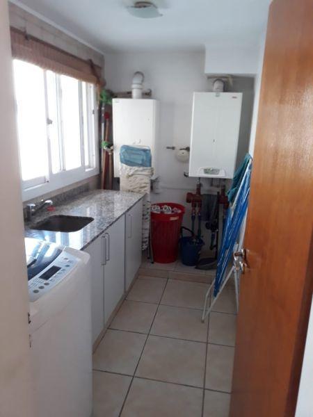 casa en venta en la comarca. centenario.