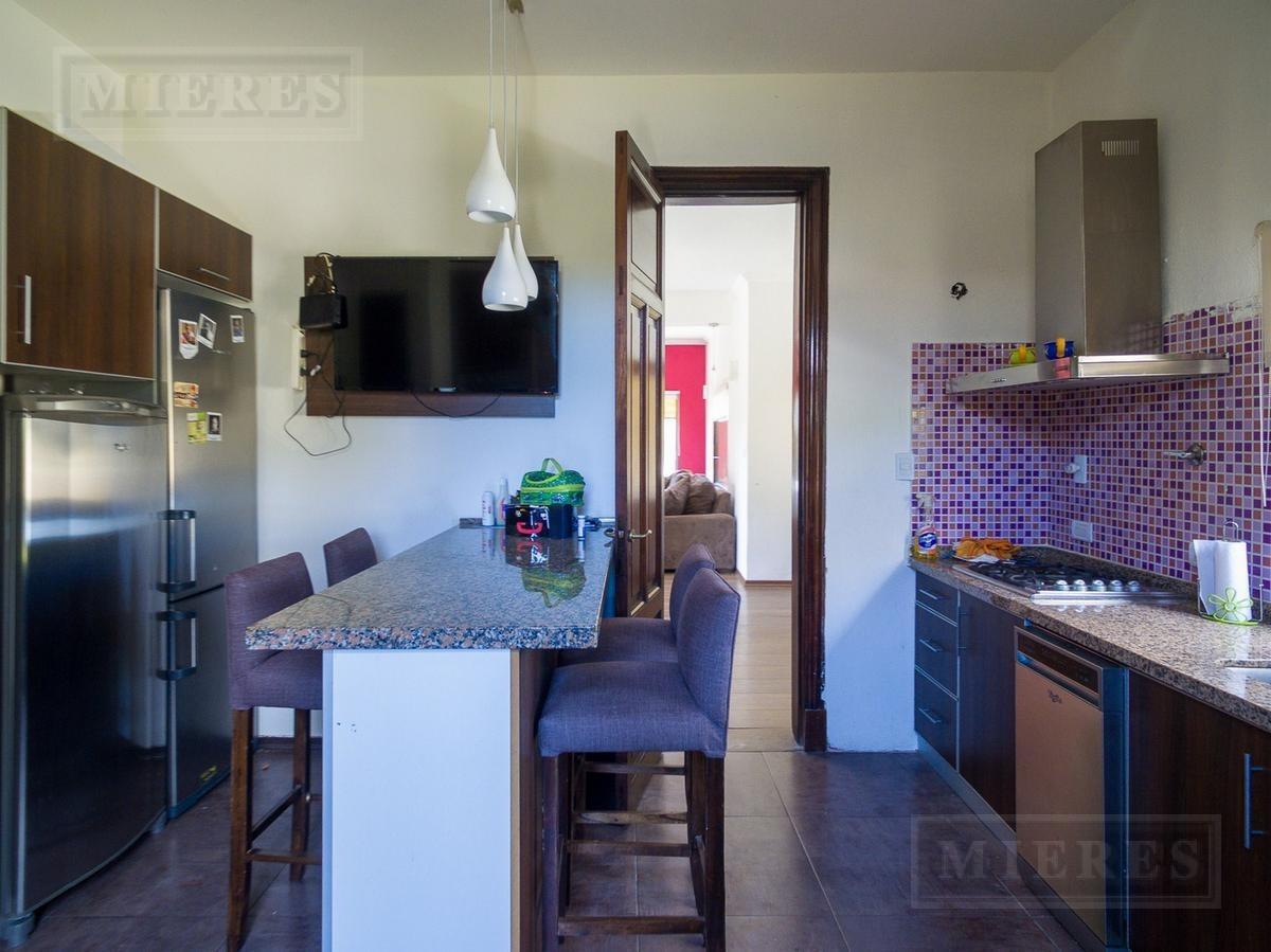 casa en venta en la comarca una planta