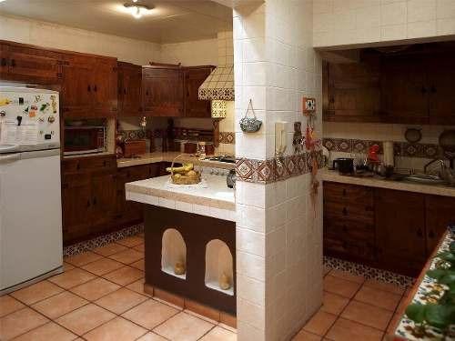 casa en venta en la condesa  ( 415316 )