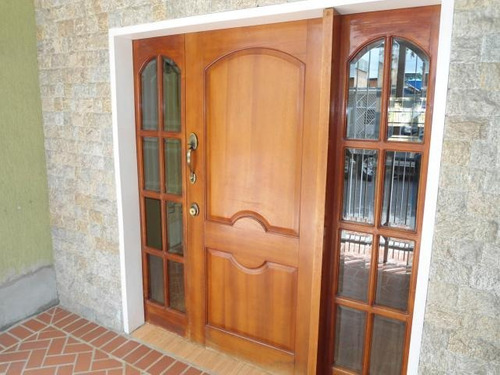 casa en venta en la coromoto cod:18-3510