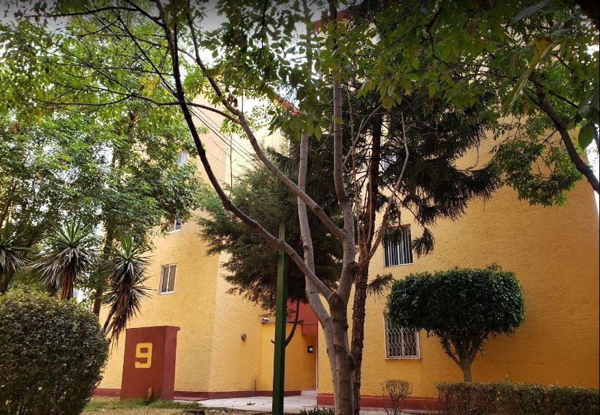 casa en venta en la delegación coyoacan.