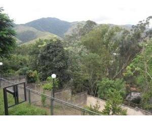 casa en venta en la entrada naguanagua  20-4342 valgo