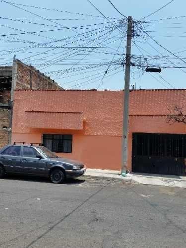 casa en venta en la esperanza (la federacha) guadalajara
