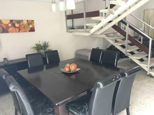 casa en venta en la estancia zapopan