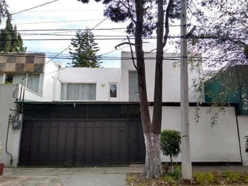casa en venta en la florida, naucalpan rcv-3926