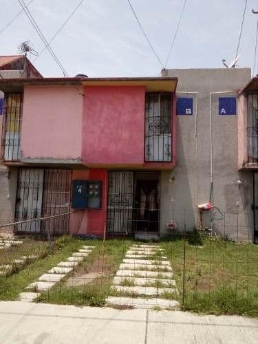 casa en venta en la guadalupana, ecatepec, estado de méxico