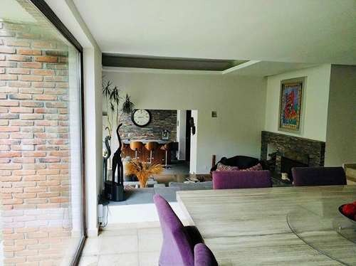 casa en venta en la herradura ( 446383 )