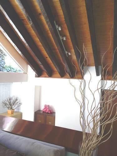 casa  en venta en la herradura, bosque del corregidor