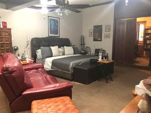 casa en venta en la herradura de 3 niveles, la herradura