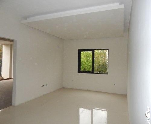 casa en venta en la joya magnolia carretera nacional
