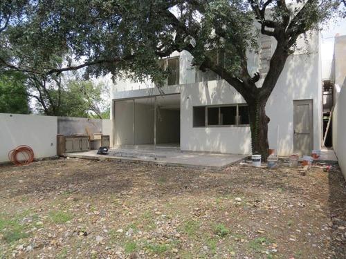 casa en venta en la joya magnolias