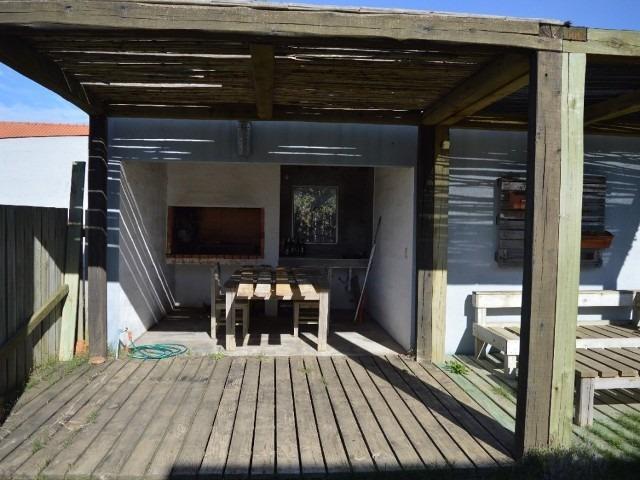 casa en venta en la juanita
