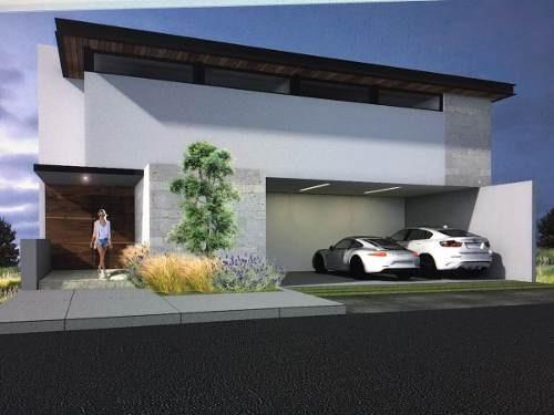 casa en venta en la loma club de golf