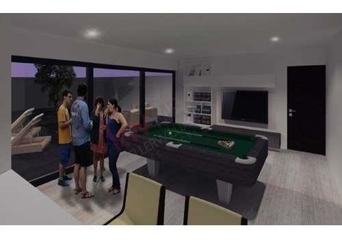 casa en venta en la loma club de golf en san luis potosi