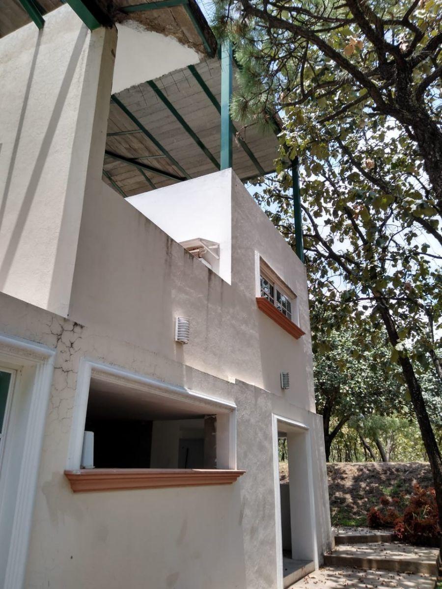 casa en venta en la loma del bosque zapopan