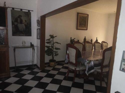 casa en venta en la loma tlanemex