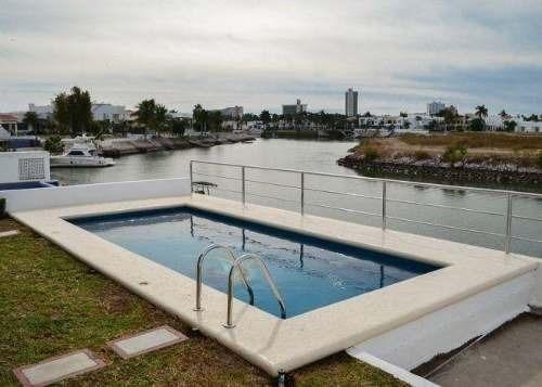 casa en venta en la marina el cid