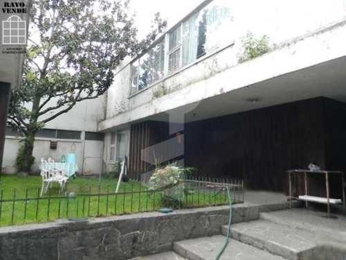 casa en venta en la mejor zona de san angel inn