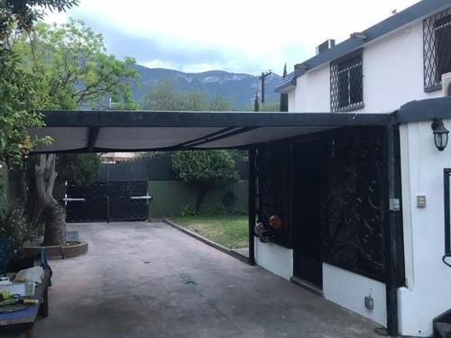 casa en venta en la montaña