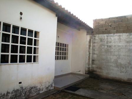 casa en venta en la morita i urb. la fontana codigo 18-4361
