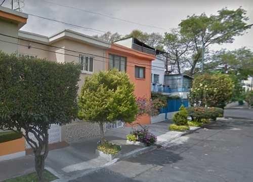 casa en venta en la nueva santa maria,contado riguroso