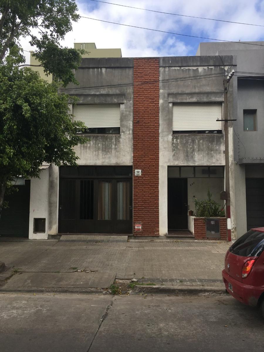 casa en venta en la plata   17 e/39y40