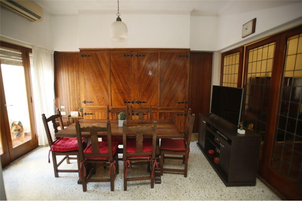 casa en venta en la plata 2 dormitorios