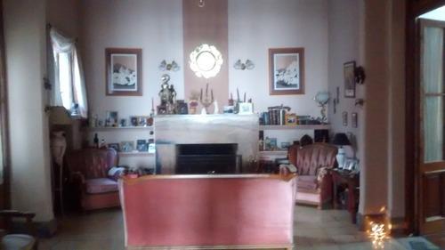 casa en venta en la plata | 2 e/54y55