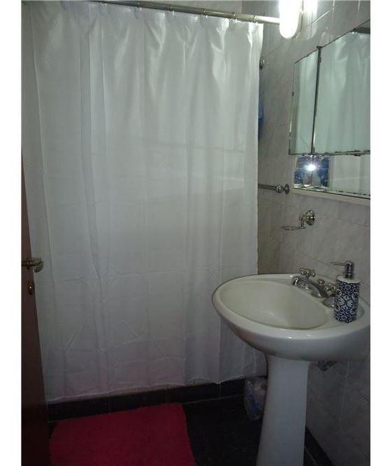 casa en venta en la plata 3 dormitorios