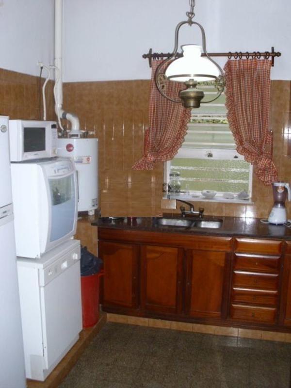 casa en venta en la plata | 54 e/ 8 y 9