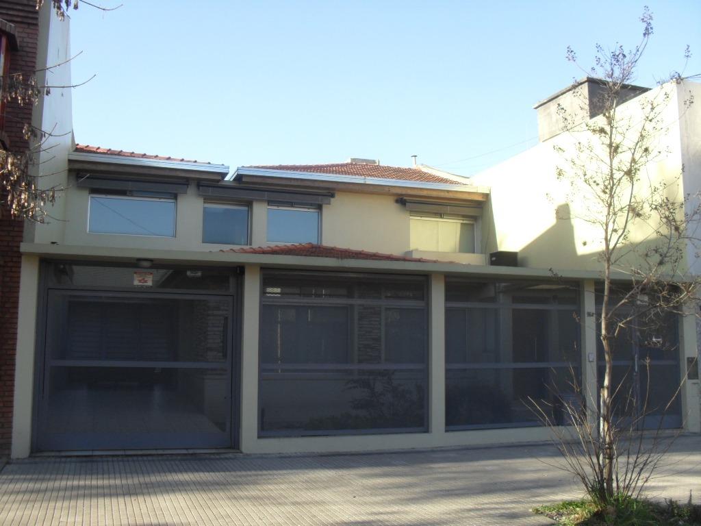 casa en venta en la plata   59 e/ 14 y 15