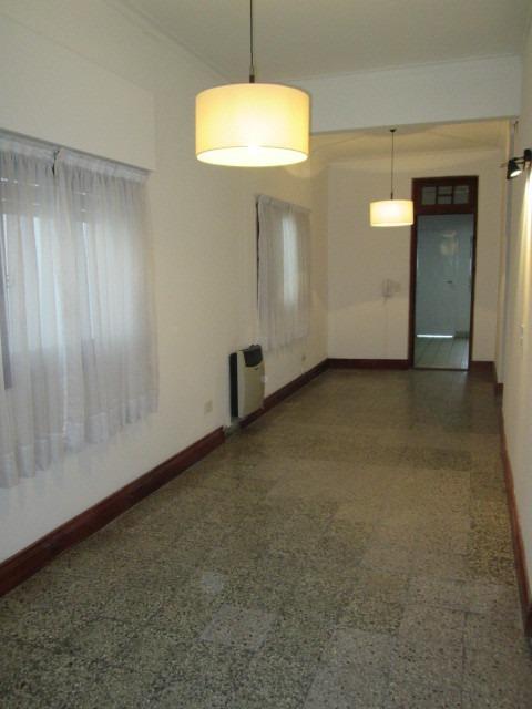 casa en venta en la plata   6 e/32y33