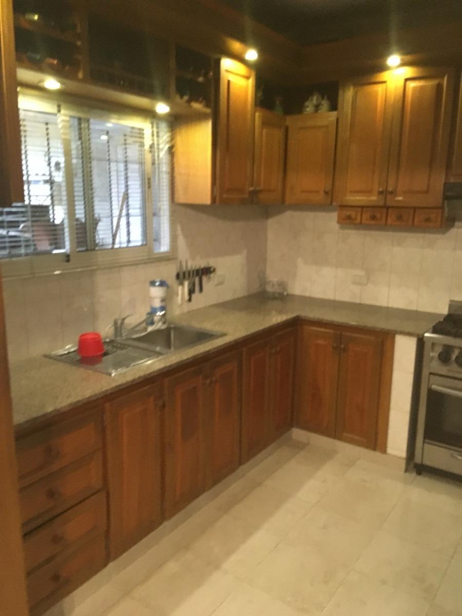 casa en venta en la plata | 78 e/115y116
