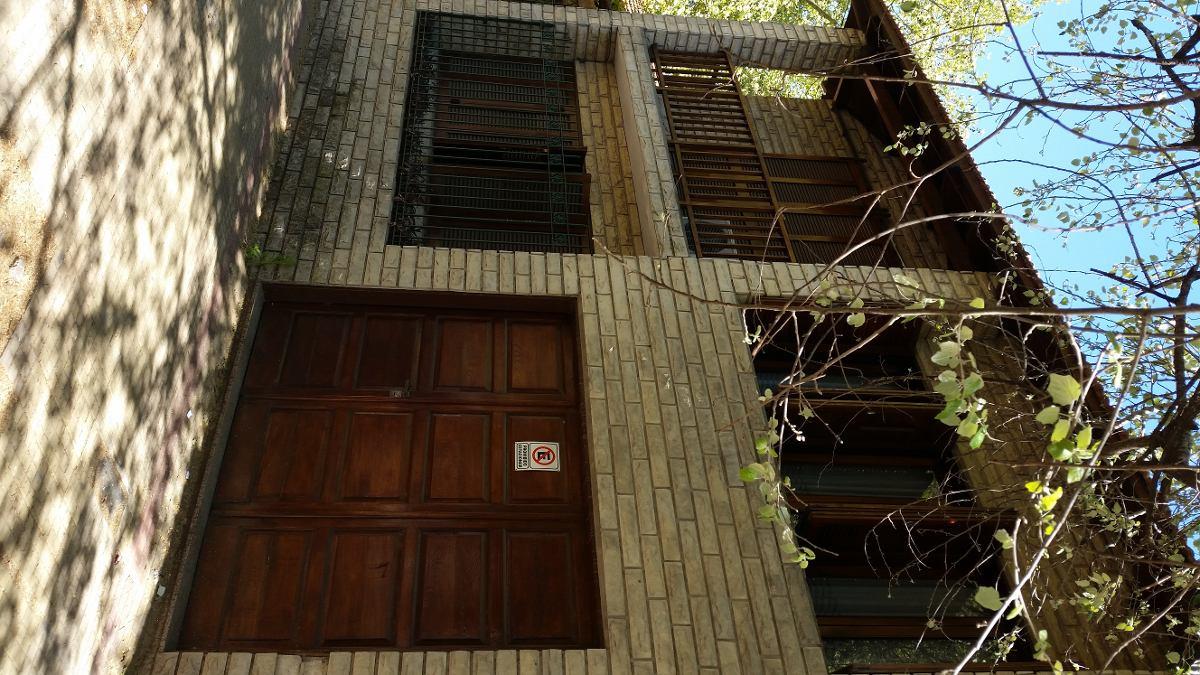 casa en venta en la plata | 8 esq. 42