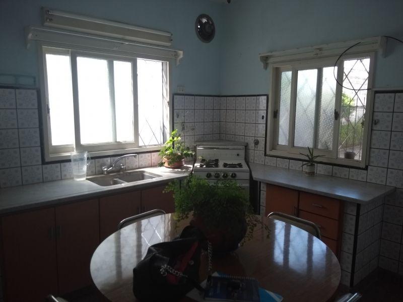 casa en venta en la plata