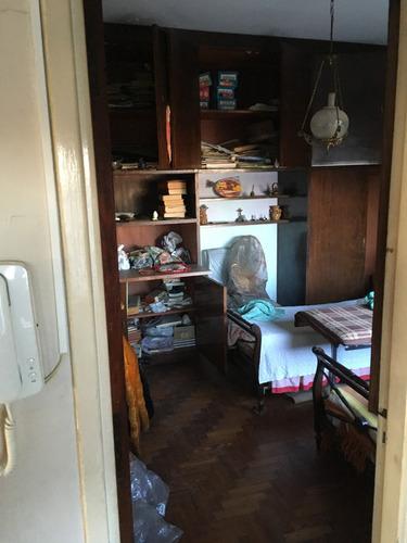 casa en venta en la plata | av. 7 e/77y78