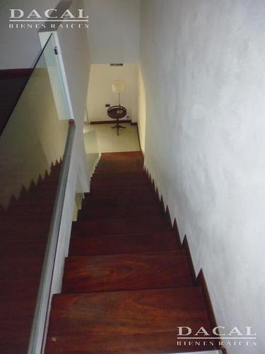 casa en venta en la plata calle 119 esq 910  dacal bienes raices