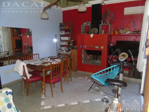 casa  en venta en la plata calle 526 e9 y 7 dacal bienes raices