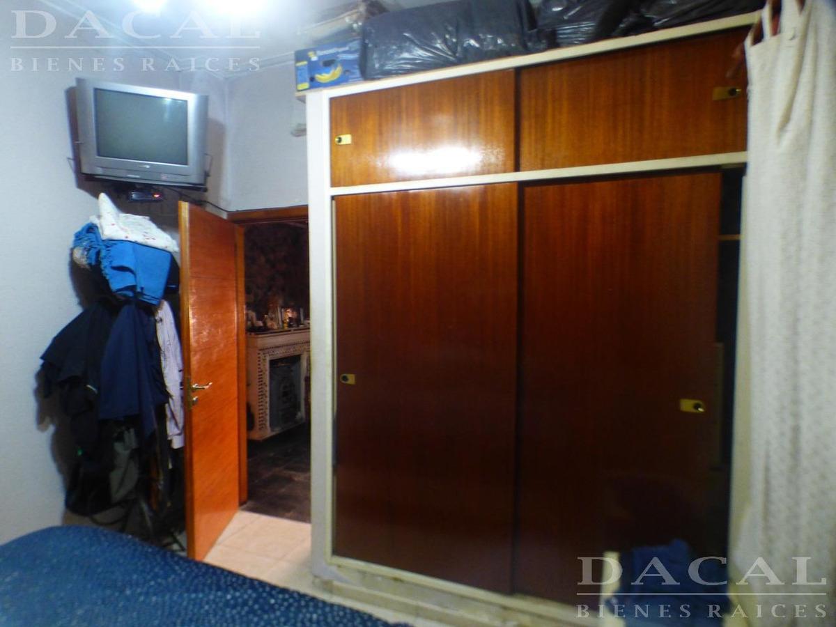 casa en venta en la plata calle 527 e/ 116 y 117 dacal bienes raices
